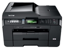 MFP BROTHER MFC-J6710DW