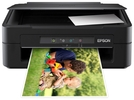 MFP EPSON Expression Home XP-103