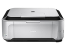 MFP CANON PIXMA MP996