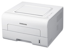 Printer SAMSUNG ML-2955DW