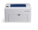 Printer XEROX Phaser 6000