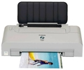 Printer CANON PIXMA iP1200