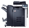 MFP DEVELOP ineo plus 452