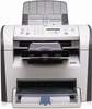 MFP HP LaserJet 3050 All-in-One