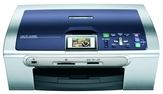 MFP BROTHER DCP-330C