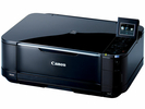 Printer CANON PIXUS MG5230