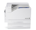 Printer XEROX Phaser 7500DT