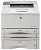 Printer HP LaserJet 5100dtn