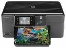 МФУ HP Photosmart Premium All-in-One Printer C309g