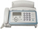 MFP BROTHER FAX-T98