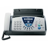 BROTHER FAX-837MC