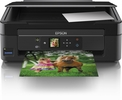 MFP EPSON Expression Home XP-323