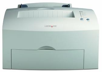 How to get Lexmark E323 printer drivers from Lexmark.com