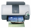 Printer CANON i960