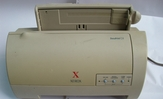 Printer XEROX Docuprint C4