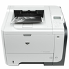 Printer HP LaserJet Enterprise P3015d