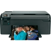 MFP HP Photosmart All-in-One Printer B109a