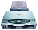MFP BROTHER DCP-4020C