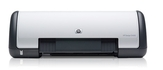 Printer HP Deskjet D1430