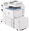 MFP CANON Color imageRUNNER C5185i