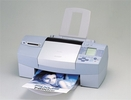 Printer CANON BJ-F890PD