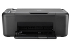 MFP HP Deskjet F2483 All-in-One