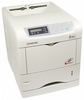 Printer KYOCERA-MITA FS-C5020N
