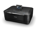 Printer CANON PIXUS MG8230