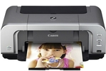 Printer CANON PIXMA iP4200