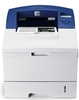 Printer XEROX Phaser 3600N