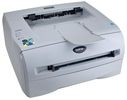 Printer BROTHER HL-2035R
