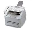 MFP BROTHER MFC-8300J