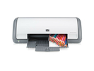 Printer HP Deskjet D1520