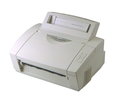 Printer BROTHER HL-1040DX
