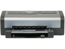 Printer HP Photosmart 7760w Photo Printer