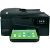 MFP HP Officejet 6700 Premium e-All-in-One H711n