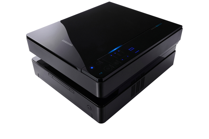 vista printer software samsung scx 4200 postscreative53. Black Bedroom Furniture Sets. Home Design Ideas