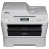 MFP BROTHER MFC-7360N