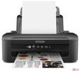 Printer EPSON WorkForce WF-2010W