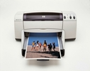 Printer HP Deskjet 940cxi