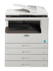 MFP SHARP AR-5520N