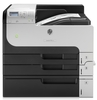 Printer HP LaserJet Enterprise 700 M712dn