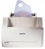 Printer SAMSUNG ML-4500