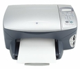 MFP HP PSC 2175xi All-in-One