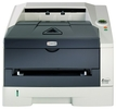 Printer KYOCERA-MITA FS-1300DN