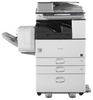 МФУ GESTETNER Aficio MP 2352SP