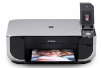 MFP CANON PIXMA MP470