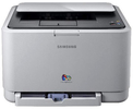 Printer SAMSUNG CLP-310