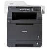 MFP BROTHER DCP-9270CDN