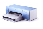Printer HP DeskJet 5551